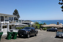 Laguna Beach Pirate Tower, Laguna Beach, United States