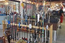 Howards Flea Market, Homosassa, United States