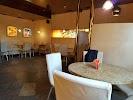 Кофейня на Чехова, улица Чехова, дом 4 на фото Владимира
