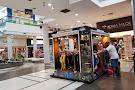 Punta Carretas Shopping