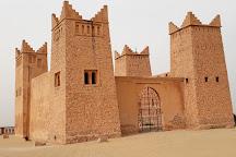 Ain Asserdoun, Beni Mellal, Morocco