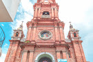 Parish of Our Lady of Guadalupe