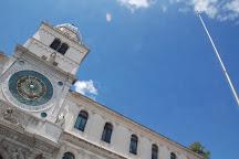 Torre Bissara, Vicenza, Italy