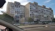 Дом Быта на фото Новокузнецка