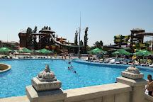 Zatoka Aquapark, Zatoka, Ukraine
