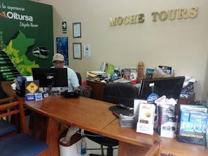 Moche Tours Trujillo 3