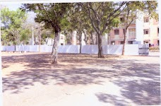 Sri Vidya Mandir Primary School salem