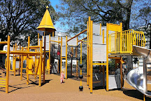 Lafayette Park, San Francisco, United States