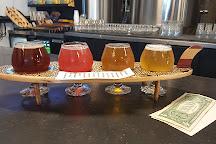 Surf Brewery, Ventura, United States