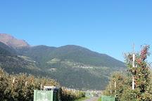Aquaprad, Prato allo Stelvio, Italy