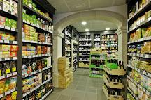Mercearia da Aldeia, Sintra, Portugal