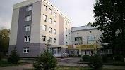 Городская Поликлиника #6, 4-й микрорайон на фото Алматы