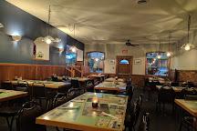 The Keuka Restaurant, Penn Yan, United States