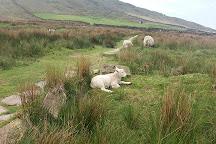 Shepherds Rest, Todmorden, United Kingdom