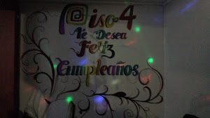 Piso4 Snack Cafe 6