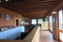 Desert Canyon Golf Resort, Chelan, United States