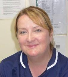 Dr Shaw & Partners || Stockbridge Health Centre