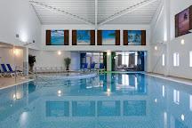 Seafield Ocean Club, Seahouses, United Kingdom