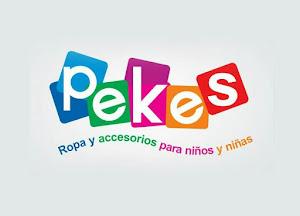 PEKES 1