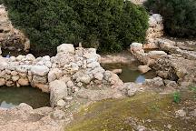 Torralba d'en Salort, Alaior, Spain