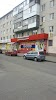Пятерочка, улица Доваторцев, дом 25 на фото Ставрополя