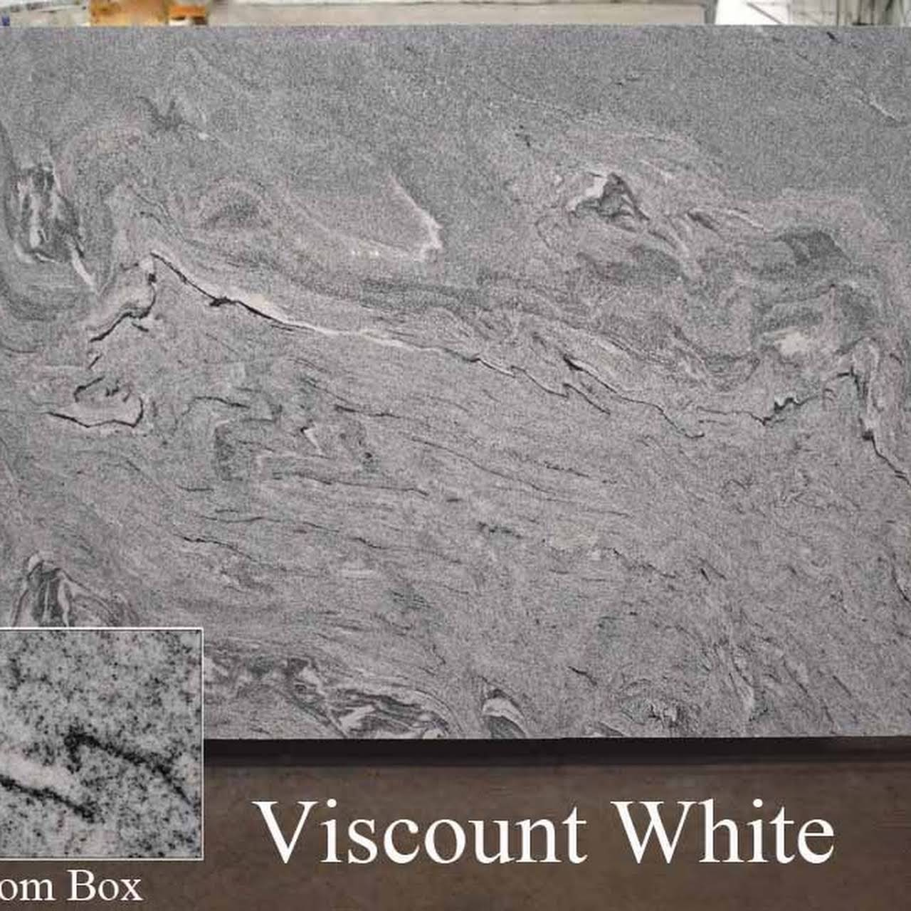 marble.htm double a stone llc granite supplier in bridgeport  double a stone llc granite supplier