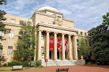 McKissick Museum, Columbia, United States