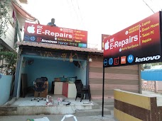 RK Laptop & Smartphone Repair Station guntur