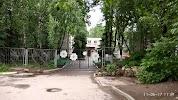 Детский сад № 143, Черновицкая улица на фото Рязани