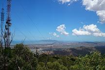 Mount Stuart, Townsville, Australia