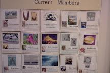 Juneau Artists Gallery, Juneau, United States