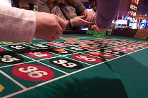 Jokers Wild Casino, Henderson, United States