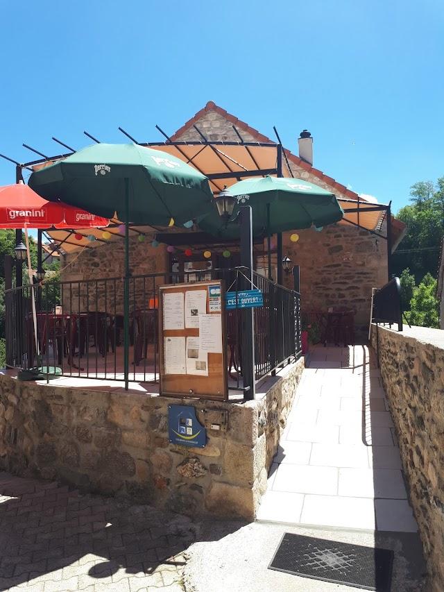 Auberge du Vieux Tilleul