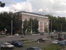 Средняя общеобразовательная школа № 91, 24-я Северная улица на фото Омска