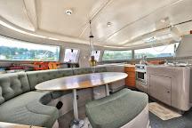 Gato Verde Adventure Sailing, Bellingham, United States