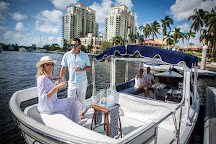 Tuck Tuck Tours, Fort Lauderdale, United States