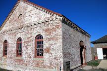 Piedras Blancas Light Station, Cambria, United States