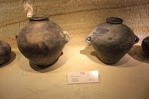 Guray Museum, Avanos, Turkey