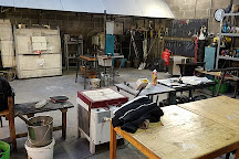 London Glassblowing, London, United Kingdom