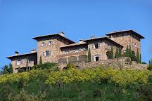 Chateau Volterra, Ramatuelle, France