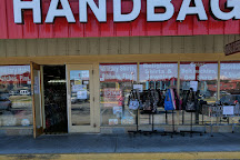 The Handbag Superstore, Pigeon Forge, United States
