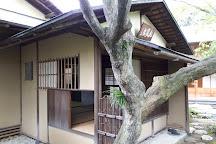 Shofuen, Chuo, Japan