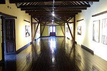 Museo de Bogota, Bogota, Colombia