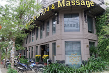Rendez Vous by Charm Spa & Massage, Da Nang, Vietnam