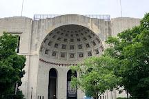 Ohio Stadium, Columbus, United States
