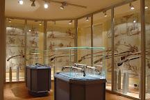 Museo delle Armi Luigi Marzoli e Museo del Risorgimento, Brescia, Italy