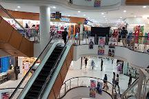 Angsana JB Mall, Johor Bahru, Malaysia