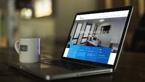a3cdigital - Sites web, référencement, publicité et autres outils de webmarketing - Montpellier