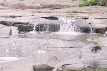 Chinchoti Water Falls, Chinchoti, India