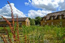 Willowbrook Farm, Kidlington, United Kingdom
